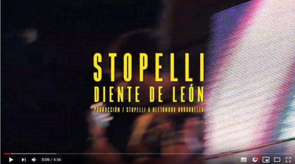 stopelli