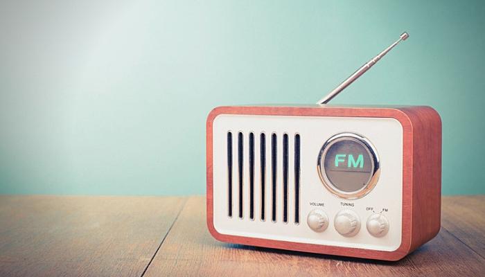 radio ines 700_400