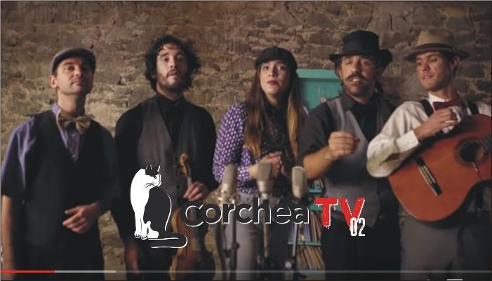 Corchea-TV-02